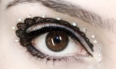 Picture from my Lace Eyes tutorial: http://www.youtube.com/watch?v=AketFNPtOzM=relmfu