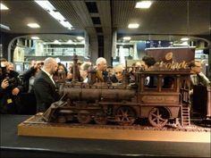 chocolate_train_06