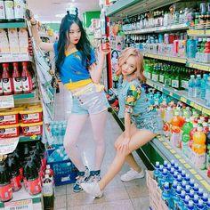 le dio me gusta a tu foto te ha comenzado a… # De Todo # amreading # books # wattpad Korean Couple, Korean Girl, Asian Girl, Ulzzang Couple, Ulzzang Girl, Ulzzang Fashion, Korean Fashion, Korean Best Friends, Korean Photo