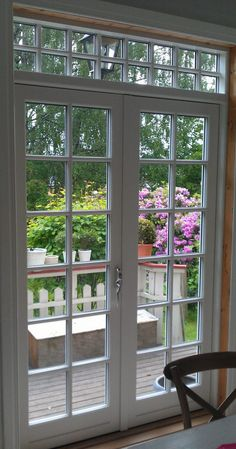 newest pictures home decor old-fashioned summer curry + # pictures # .- nyaste bilder heminredning gammaldags sommar karri+ newest pictures home decor old-fashioned summer curry + # pictures decoration - Upvc French Doors, French Doors Patio, Country House Interior, Home Interior, Kirkland House, Usa Living, Grill Door Design, Balcony Doors, Garden Doors