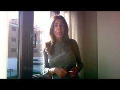 Luisa Alcalde: Un buen currículum penaliza