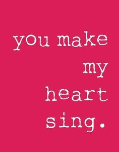 25 Best My Passion Singing 3 Images Singing Quotes Frases