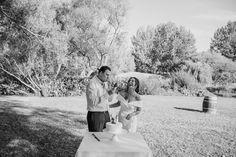 Pop Up Wedding Cake | Gracehill Wedding | Auckland Wedding | Cake Topper #popupwedding #aucklandweddingphotographer Amazing Wedding Cakes, Auckland, Wedding Cake Toppers, Pop Up, Couple Photos, Couples, Couple Shots, Popup, Couple
