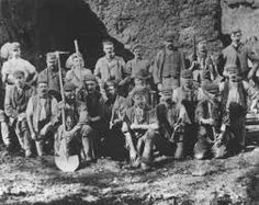 Image result for eston mines