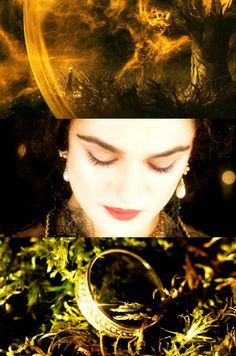 """Rachel Weisz & Hugh Jackman in """"The Fountain"""" A story about Love, Life and Death. The film is saturated with a majestic golden color palette that weaves the three different time periods. The Fountain Movie, Fountain Of Youth, B Image, Darren Aronofsky, Inspirational Movies, Rachel Weisz, Beautiful Stories, Moving Pictures, Hugh Jackman"""