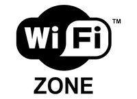 Comment étendre son réseau Wi-Fi à toute la maison ? - News Simpl IT
