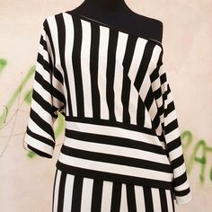 Striped...ATENA'S creation
