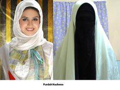 Arab Girls Hijab, Girl Hijab, Sequin Bodysuit, Niqab, Muslim Fashion, Deen, Modest Outfits, Woman, Womens Fashion