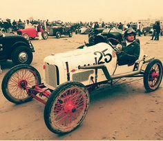 Pismo beach Pismo Beach California, Antique Cars, Vintage Cars