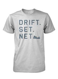 Dead-Drift-Fly-Fishing-Tee-Shirt-Front-Drift-Set-Net-Cement.jpg