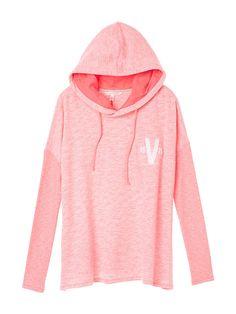 https://www.victoriassecret.com/sale/clothing/oversized-hooded-tunic-fleece?cm_sp=&ProductID=254144&CatalogueType=OLS