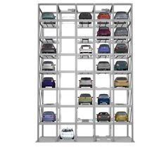 Wohr is one of leading car parking system manufacturers in India. We offer automated, stack, multilevel, hydraulic car lift, and puzzle car parking system. Hydraulic Car Lift, Car Parking, My Dream Home, Shoe Rack, Towers, Closer, India, Display, Space