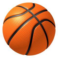 баскетбольный мяч: 22 тыс изображений найдено в Яндекс.Картинках