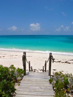Exuma, the bahamas♥ Bahamas Honeymoon, Exuma Bahamas, Bahamas Vacation, Vacation Trips, Dream Vacations, Vacation Spots, Bahamas Pictures, Beach Pictures, Honeymoon Pictures