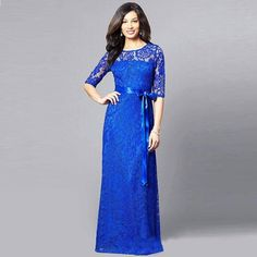 1969c81fe0 Banarsi Skirt with Blue Top - Faash Wear