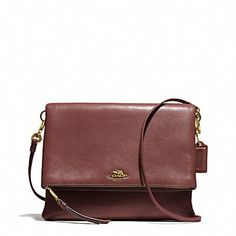 78 Best Handbags - I Love images  253627ef9321d