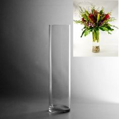 Download Wallpaper Wholesale Vases For Florists Full Wallpapers