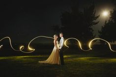 Genuinely candid, natural and beautiful wedding photography. Melbourne wedding photographer Darin Collison will capture your day with candour and beauty. Melbourne Wedding, Night Photos, Bridal Shoot, Wedding Pictures, Wedding Ideas, Picture Show, Big Day, Wedding Decorations, Wedding Photography