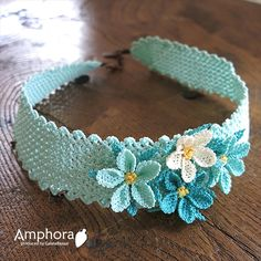 Delicate lace aqua blue and white . - Delicate lace aqua blue and white cervical . - Delicate lace aqua blue and white … – Delicate lace aqua blue and white choker made with Ene Oy - Jewelry Logo, Jewelry Quotes, Ruby Jewelry, Turquoise Jewelry, Turquoise Bracelet, Silver Jewelry, Fandom Jewelry, Diy Bracelets Easy, Beaded Bracelets