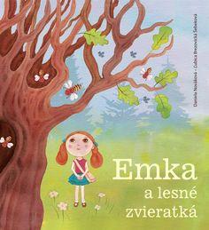 emka-a-lesne-zvieratka-obalka
