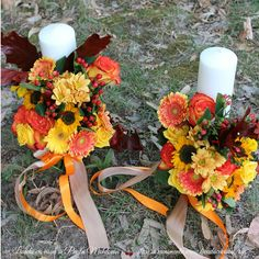 Fancy Party, Party Ideas, Autumn, Table Decorations, Home Decor, Decoration Home, Fall Season, Room Decor, Fall