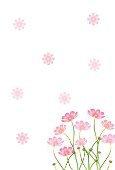 Flores para decoraciones 5. | Ideas y material gratis para fiestas y celebraciones Oh My Fiesta!