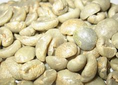http://www.greencoffee.bellyfatlossfast.net (Check out this Green Coffee Beans for weight loss This Green Coffee Beans is fantastic) http://www.greencoffee.bellyfatlossfast.net/