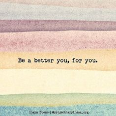 Life Quotes : Be A Better You  #Life https://quotesayings.net/life/life-quotes-be-a-better-you/