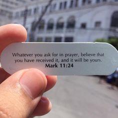 Quotes God Bible Verses Prayer Request 33 Ideas For 2019 Prayer Quotes, Bible Verses Quotes, Bible Scriptures, Faith Quotes, Bible Verses About Prayer, Quotes Marriage, Faith Prayer, Bible Truth, Jesus Quotes