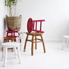 tine-k-bamboo-stools-1