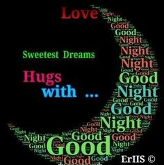 Sleep well and dream of me ❤️ Missing you ! Can't wait until you are holding me close once again ! Good Night My Friend, Good Night Dear, Good Night Baby, Good Night Wishes, Good Night Image, Romantic Good Morning Messages, Night Messages, Goodnight Quotes Inspirational, Good Night Quotes Images