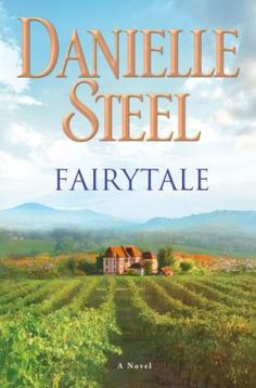 When her life on her family's vineyard is shattered by her mother's death, Camille finds herself at the mercy of a cold-hearted stepfamily at the same time she bonds with her stepmother's mother and a friend from her childhood.