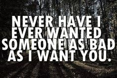 Best love Sayings & Quotes    QUOTATION – Image :    As the quote says – Description  I_Want_You_Quotes1  Sharing is Love – Don't forget to share this quote and share the love !