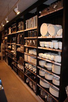 VM | Retail VM | Visual Merchandising | Home Adornment | Retail Design