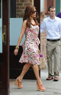I love Eva Mendes' look for spring/summer weather!  #justfabonline  http://www.justfab.ca/index.cfm?action=shop.viewproduct&displayVideoTab=1&tab=shoe&featured_product_location_id=0&product_id=&psrc=shopping_pages_shoes&master_product_id=958867&original_master_product_id=958867