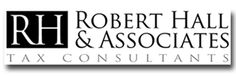 Call 818-242-4888 or visit: http://roberthalltaxes.com for the best Glendale CPA.