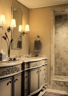 Kaufman Segal Design | Chicago Interior Design Firm - Glencoe ...