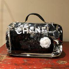 So Chanel