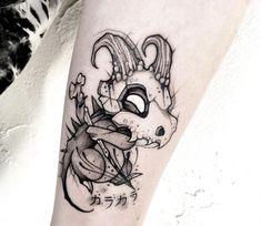 d71391d0dc5 De 57 bedste billeder fra Tattoos i 2019 | Awesome tattoos ...