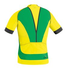 2016 Outdoor Sports Men's Short Sleeve Cycling Jersey * Want additional info? Click on the image.