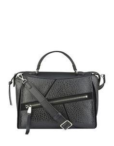 $78 Handbags | Handbags & Wallets | Underwraps Satchel | Hudson's Bay