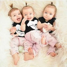 Glamorous lip products trending now. Cute Funny Babies, Cute Baby Boy, Baby Love, Beautiful Baby Pictures, Cute Baby Pictures, Baby Boy Nursery Themes, Baby Boy Nurseries, Beautiful Children, Beautiful Babies