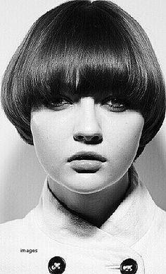 http://www.harpporter.com/70s-bob-hairstyle/70s-bob-hairstyle-inspirational-bowl-hairstyle-70s-hair-pinterest/