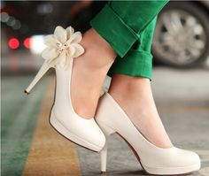 Chaussures CH029