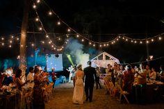 Wedding Beach, Forest Wedding, Boho Wedding, Wedding Inspiration, Weddings, Concert, Beautiful, Bohemian Weddings, Wedding