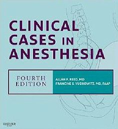 23 best sch y hc images on pinterest pdf surgery and book cover art critical carescience fandeluxe Choice Image