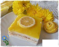 Limonlu Muhallebi (bisküvili) Nasıl Yapılır? Limonlu Muhallebi yapımı hazırlanışı kolay pratik resimli denenmiş oktay usta Limonlu Muhallebi (bisküvili)
