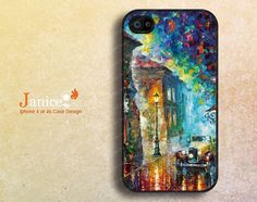 iphone case iphone 4s case iphone 4 case iphone 4 by janicejing, $13.99
