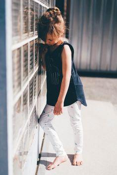 Where is Marlo SUMMER 2016 campaign Photography by Nadia Tarra Summer 2016 Trends, Spring Summer 2016, Bonnie Jean, Kids Branding, International Brands, Children Photography, Jeans Style, Kids Fashion, Winter