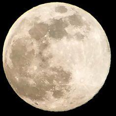 Missouri moon #missouri #Lunar #explore   #breathe